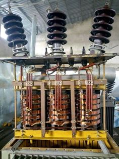 Electrical Engineering Books, Power Engineering, Home Electrical Wiring, Electrical Symbols, Electrical Safety, Electrical Projects, Electrical Installation, Engineering Projects, Engineering Notes