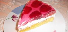 Τάρτα+φράουλας+με+ζελέ