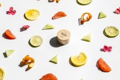 Creative Ads | Mieux Derma Instagram Campaign on Behance | More like this on my #food_art board