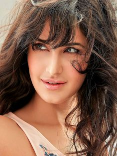 face hack by katrina kaif