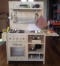 spots bei ikea duktig küche anbringen - Google-Suche