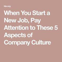 Interview Skills, Job Interview Questions, Job Interview Tips, Interview Training, Job Interviews, Job Career, Career Planning, Career Advice, Career Quiz