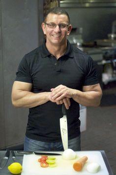 12 best cutthroat kitchen images cutthroat kitchen food network rh pinterest com