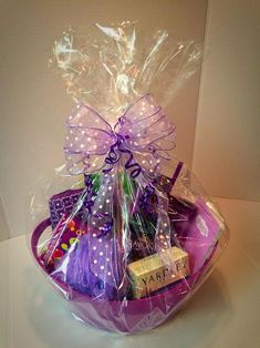 Money Bouquet Discover Gift Baskets All Occasion Thank you Birthdays Get well Just Because in a Variety of Beautiful Bright Colors Mother's Day Gift Baskets, Wine Baskets, Gift Hampers, Basket Gift, Raffle Baskets, Wrapping Gift Baskets, Wedding Gift Baskets, Boyfriend Gift Basket, Boyfriend Gifts