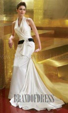 Sample Jasmine Wedding Dress T990, Size 12