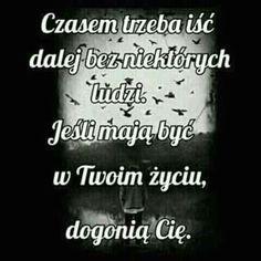 . Nick Vujicic, Motto, Like Me, Life Quotes, Wisdom, Humor, Words, Inspiration, Sadness