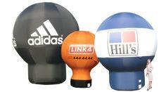 Advertising_Balloon