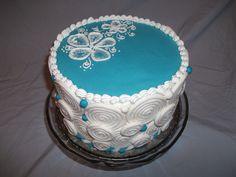 Monika torte on facebook