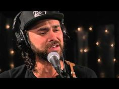 """▶ Shakey Graves - he was """"hardwired"""""""
