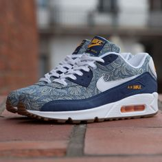 Womens Nike Air Max 90 cheap sale