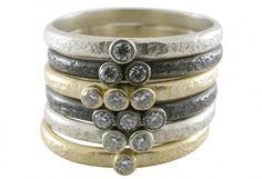 Jewelry Crush: Sarah Swell | Sarah Johnson
