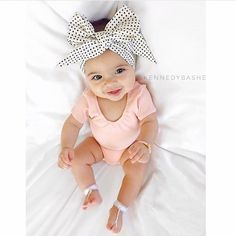 DOTTIE Gorgeous Wrap headwrap fabric head wrap polka dot