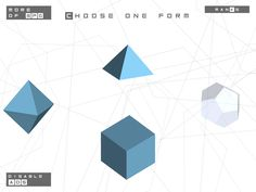 The Impossible Geometry https://appsto.re/my/BPDK7.i