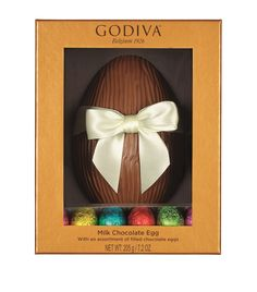 Explore the godiva collection at Harrods. Shop online & earn reward points on designer fashion, luxury gifts, food and accessories. Luxury Easter Eggs, Easter 2020, Easter Chocolate, Luxury Gifts, Harrods, Packaging Design, Pixie, Milk, Dreams