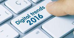 mobile-app-trends