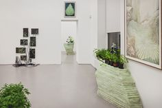 http://www.christineodlund.se/exhibitions/21-Riis-Sthlm/02.html
