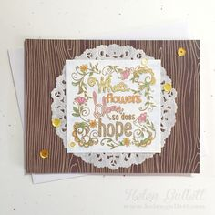 Hope You Can Cling To Challenge 2015 | http://helengullett.com/?p=7805| Card1-HYCCT1509-No-Extra-Postage