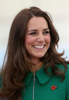 Kate Middleton - The Duke And Duchess Of Cambridge Tour Australia And New Zealand - Day 6