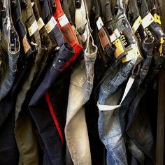Jeans for a man is lifestyle. Lifestyle, Jeans, Denim Pants, Denim Jeans