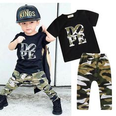 Mother & Kids Shop For Cheap 2019 Brand Summer Toddler Kids Baby Boys Shorts Beach Camo Pants Shorts Bottoms Trousers Briefs Kids Clothes For Boys 8 Colors Reputation First