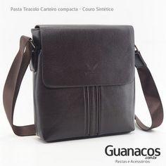 a86366aac73 Guanacos Pastas e Acessorios (guanacospastas) no Pinterest