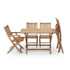 kuchen on pinterest. Black Bedroom Furniture Sets. Home Design Ideas
