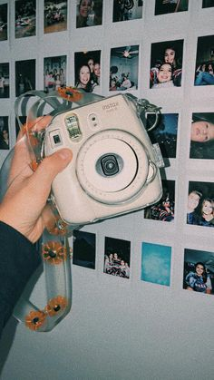 - Instax Camera - ideas of Instax Camera. Trending Instax Camera for sales. Polaroid Instax Mini, Fujifilm Instax Mini, Cute Camera, Camera Case, Camera Gear, Pinterest Photography, Accessoires Iphone, Polaroid Pictures, Photo Editing