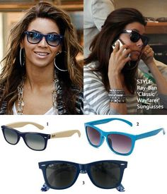 6f65f9c788 31 Best Women Ray-Ban Shades images