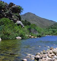 groot winterhoek - Google Search Interesting Photos, Cool Photos, Mountain Pass, Rivers, South Africa, Countries, Beautiful Places, Landscapes, Traveling