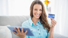 Now Is the Best Time in Years to Do a Credit Card Balance Transfer -By Miranda Marquit. Last updated 7 February 2014.