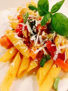 ragù di verdure bimby, primi piatti bimby rieccoci per l'ora di ... - Cosa Cucinare Oggi A Pranzo