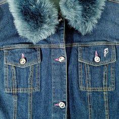 NEW Big Star Denim Vest Distressed Hampton Cropped Waist Tabs Adjustable