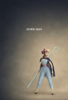 High resolution official theatrical movie poster ( of for Toy Story 4 Image dimensions: 1382 x Starring Tom Hanks, Tim Allen, Joan Cusack, Tony Hale Toy Story 3, Bo Peep Toy Story, Disney Pixar, Disney Movies, Disney Wiki, Pixar Movies, Disney Theme, Disney Style, Tom Hanks