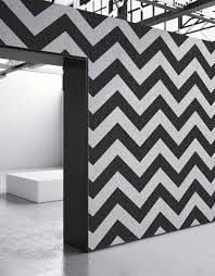 A design wonderland of Wallpaper and paintings, UK Art Prints , lighting, and accessories for extraordinary interiors. Luxury Wallpaper, New Wallpaper, Black Wallpaper, Wallpaper Roll, Designer Wallpaper, Wallpaper Samples, Wallpaper Online, Geometric Stripe Wallpaper, Paper Fire