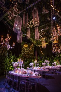 Weddings Discover The Top 10 Lebanese Weddings of Summer 2017 - Savoir Flair Wedding Stage, Wedding Goals, Wedding Themes, Wedding Designs, Wedding Ceremony, Wedding Venues, Wedding Planning, Dream Wedding, Wedding Decorations
