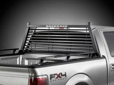 Pickup Truck Photography of Grey Ford F-150 FX4 for Backrack [BP imaging - Bochsler Photo Imaging]