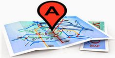 What are Local SEO and E-commerce SEO and how are they different?  http://seoinformationtechnology.blogspot.com/2015/07/understand-local-and-ecommerce-seo.html via @seoinfotechrsa