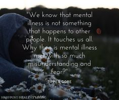 11 Quotes That Perfectly Sum Up The Stigma Surrounding Mental Illness Mental Illness Stigma, Mental Illness Quotes, Mental Health Stigma, Mental Health Awareness, Ptsd Awareness, Borderline Personality Disorder, Invisible Illness, Health Quotes, Weights