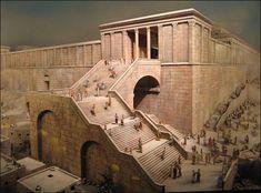 20120504-Reconstruction_model_of_Ancient_Jerusalem_in_Museum_of_David_Castle.jpg