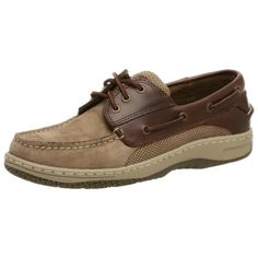 0ccf0c953 Sperry Top-Sider Men s Billfish Boat Shoe – Go Shop Shoes