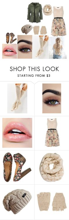 """Sadie Grace Morgen"" by fivesosr5andthevampslover ❤ liked on Polyvore featuring Urban Outfitters, Wet Seal, Jacques Vert and The Elder Statesman"