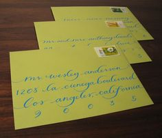 30 Modern Thank You Cards Tom Hanks And Toms