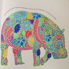tropical world completed coloring pages - Yahoo Search Results