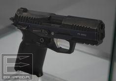 FB experimental pistol (800×566)