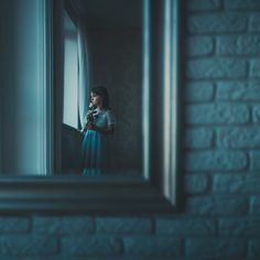 ... by marek Biegalski