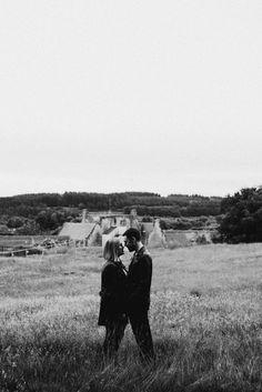 quirky-wedding-photographer-glasgow-engagement