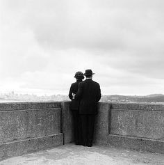 rodney smith Black and white photography #photography #blackandwhitephotography