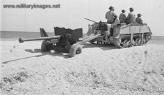carriers Ww2 Tanks, British Army, Military Vehicles, Westerns, War, Models, Templates, Army Vehicles, Fashion Models