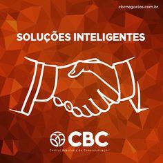 Cresça o seu negócio! #cbcnegócios #agricultura #agronegócio #safra