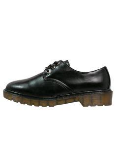 Topshop - Zapatos de vestir